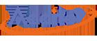 additel-logo-small