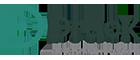druck-logo